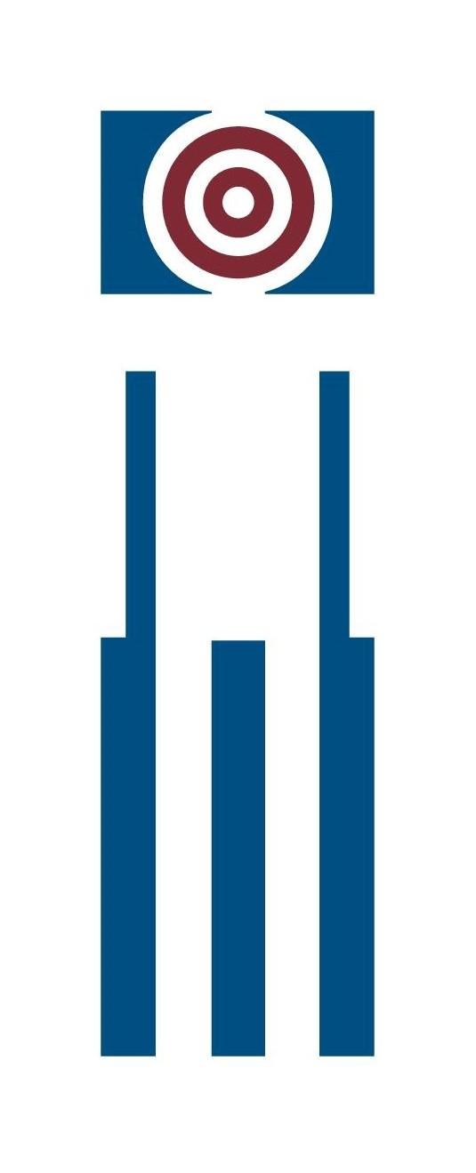 logo job etico