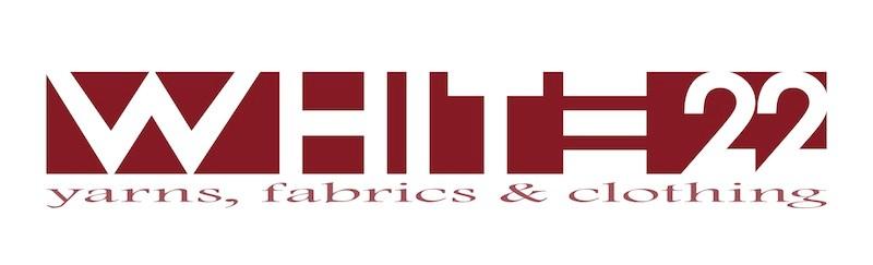 logo per contest