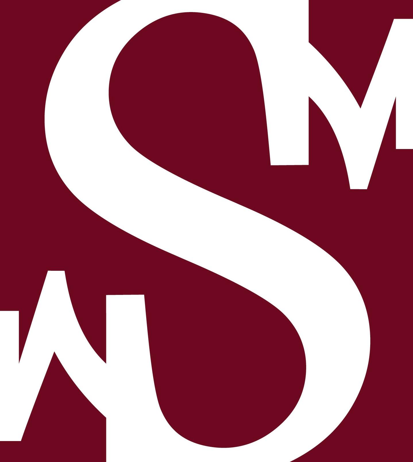 studio logo smacca